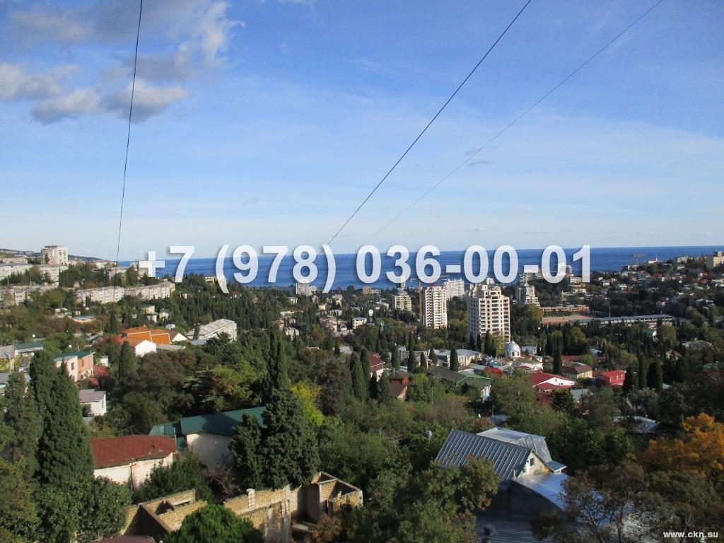 №1853 1ккв, 41м<sup>2</sup>