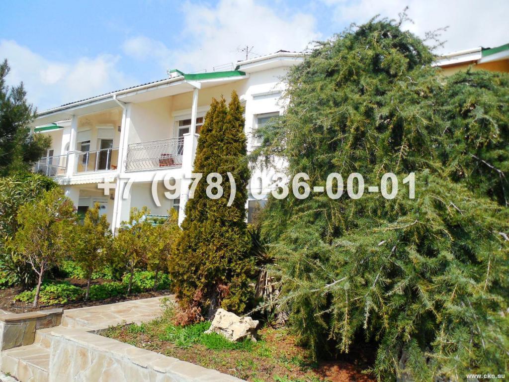№1678 дом 158 м<sup>2</sup>, ул. Без названия