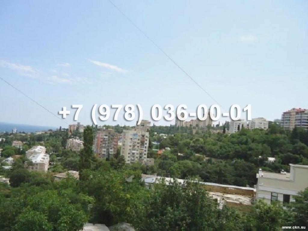 №1553 2ккв, ул. Блюхера, 44м<sup>2</sup>