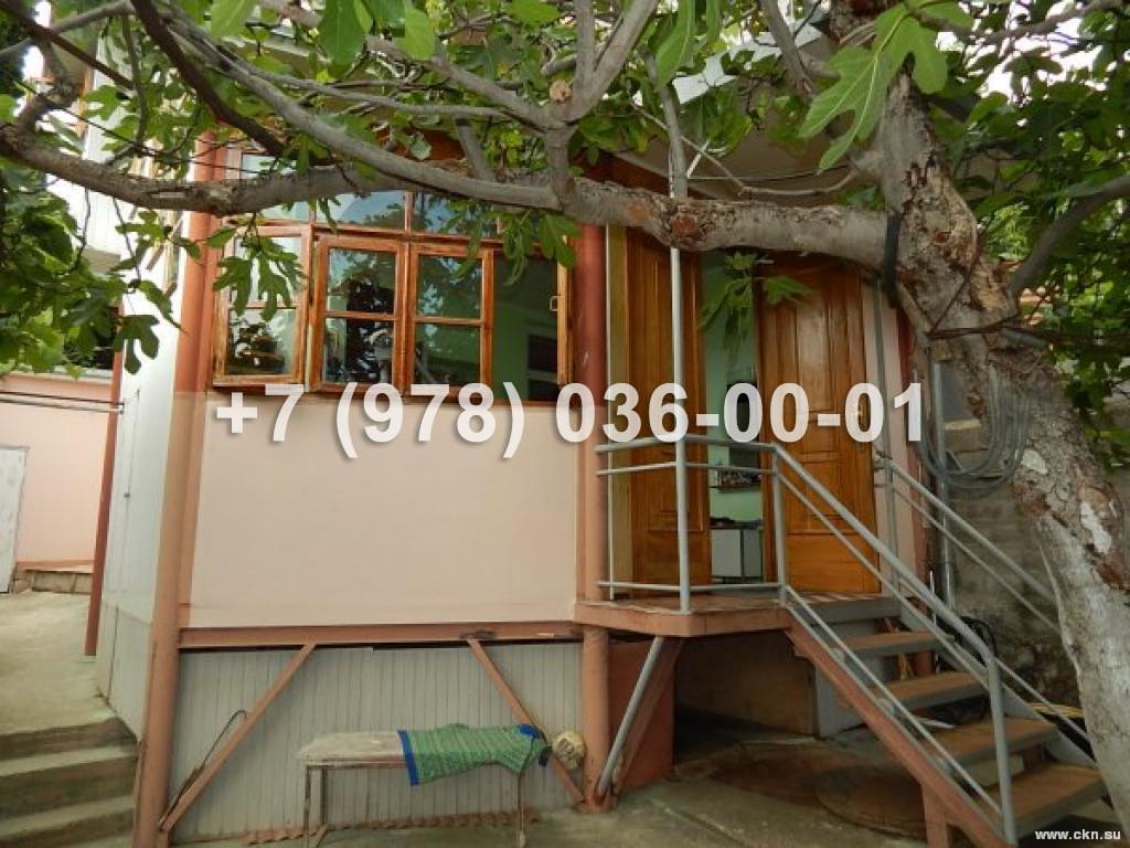 №1147 дом 115 м<sup>2</sup><br /> участок 3 сот.