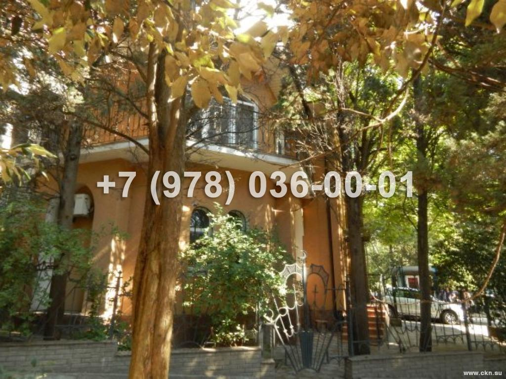 №1239 дом 75 м<sup>2</sup><br /> участок 0.5 сот.