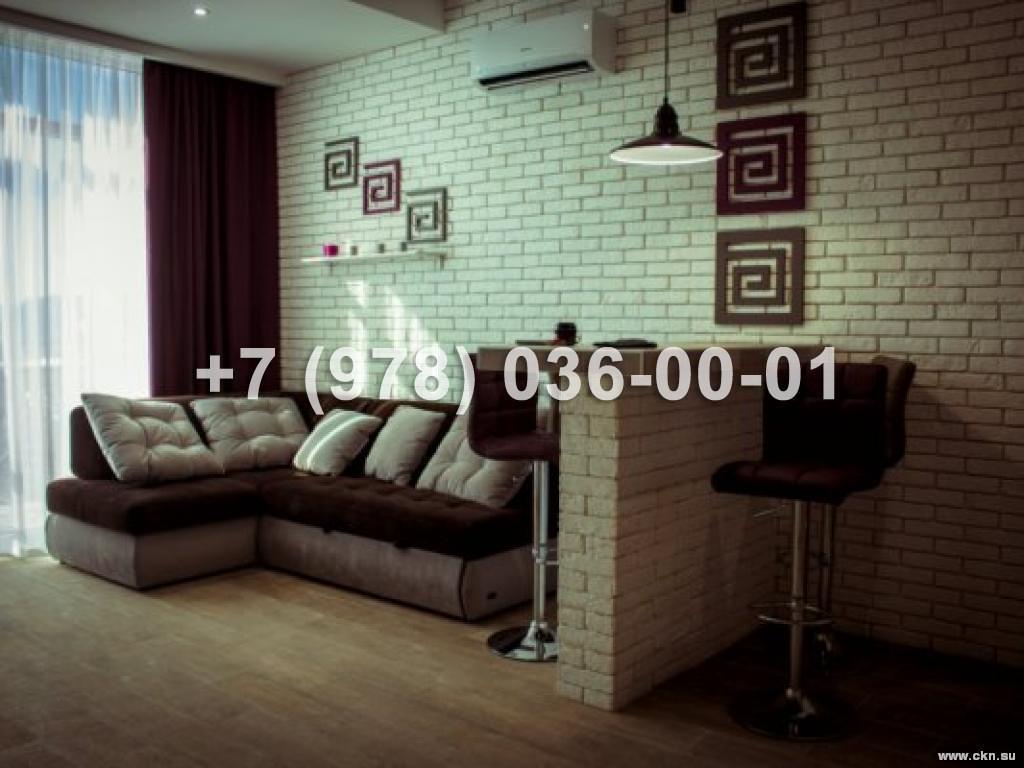 №1299 1ккв, 45м<sup>2</sup>