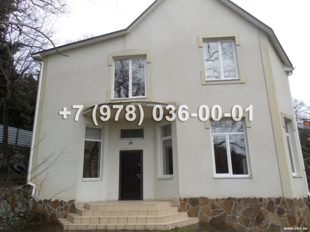 №1328 дом 156 м<sup>2</sup><br /> участок 4.5 сот.