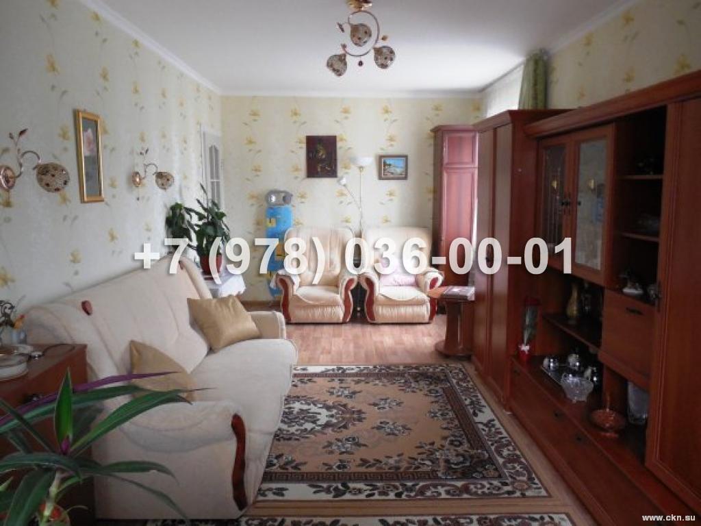 №1377 1ккв, ул. ЮБШ, 38м<sup>2</sup>