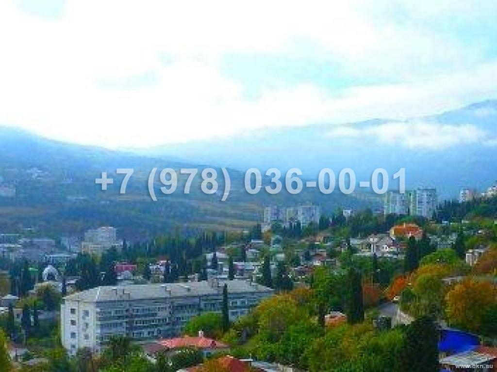 №1433 3ккв, ул. Чернова, 68м<sup>2</sup>