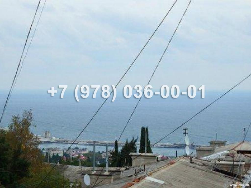 №1455 2ккв, ул. Халтурина, 65м<sup>2</sup>
