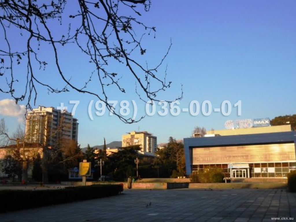 №204 дом 80 м<sup>2</sup>, ул. Садовая
