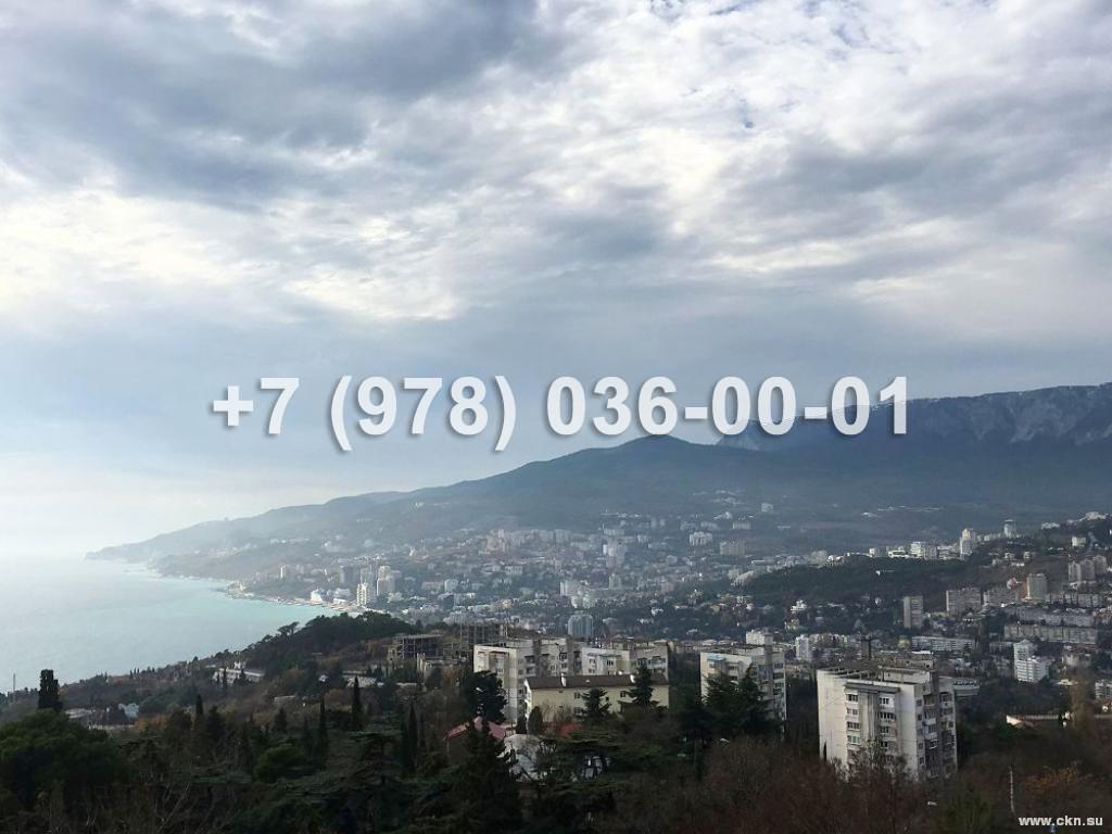 №1960 1ккв, 48м<sup>2</sup>
