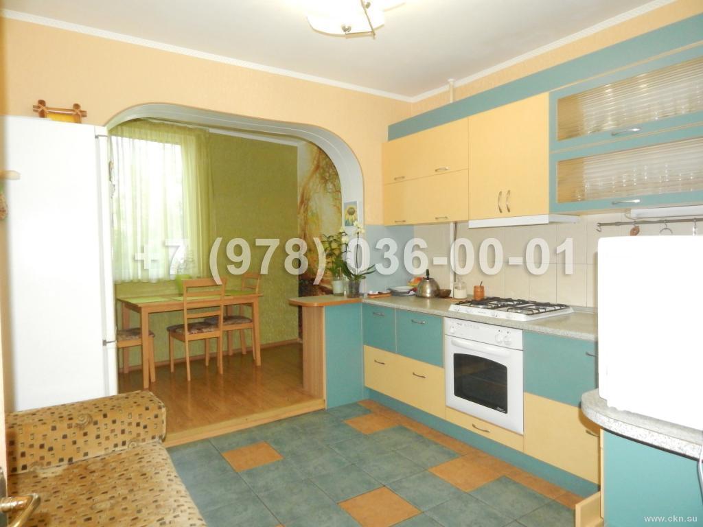 №1742 3ккв, ул. Красноармейская, 74м<sup>2</sup>