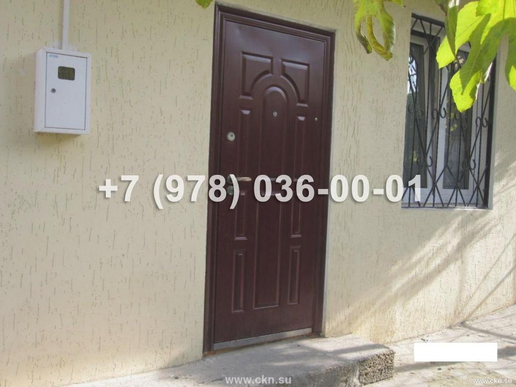 №1559 дом 18 м<sup>2</sup>, ул. Макаренко