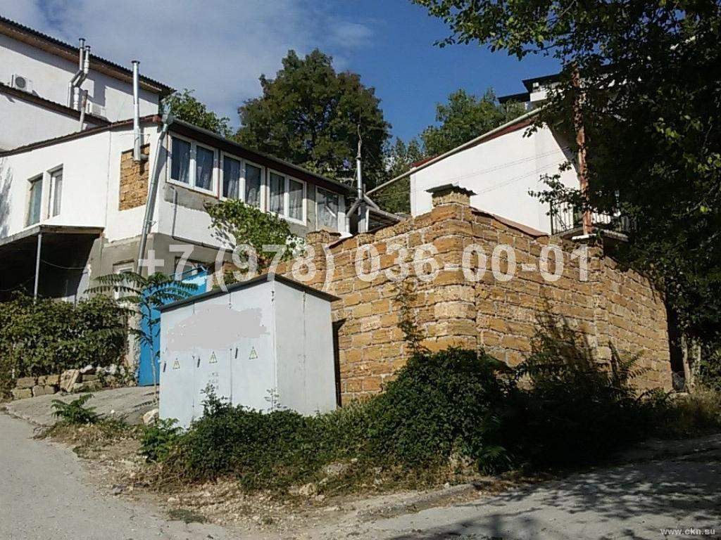 №1829 дом 92 м<sup>2</sup>