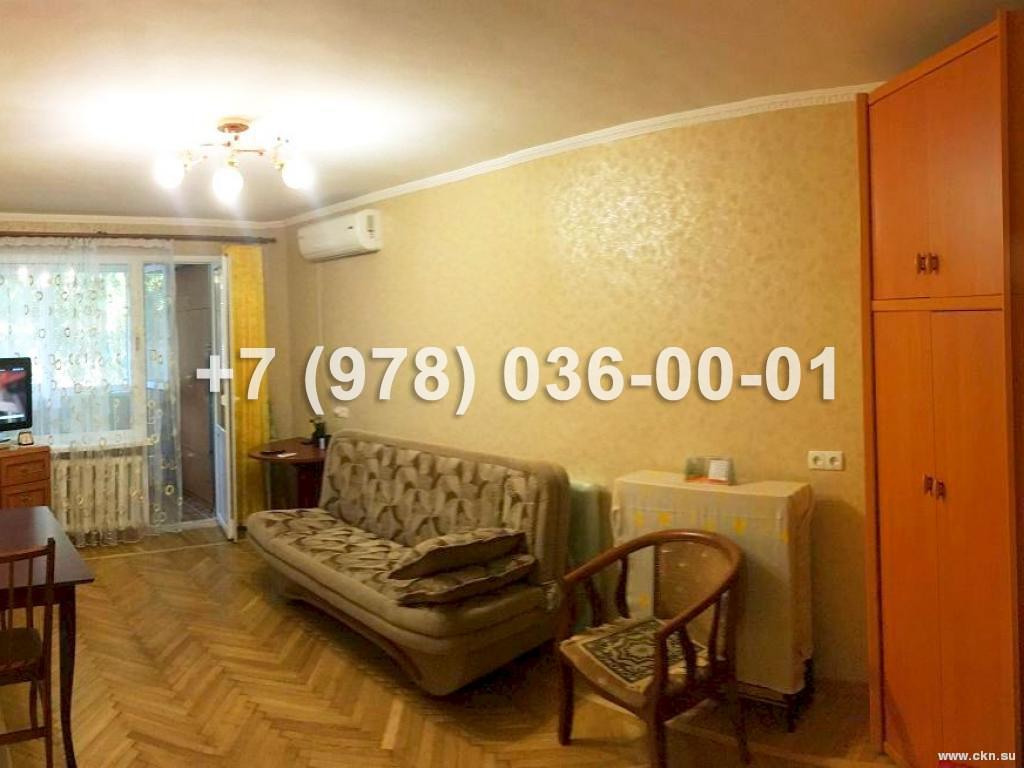 №1749 1ккв, ул. Свердлова , 38м<sup>2</sup>