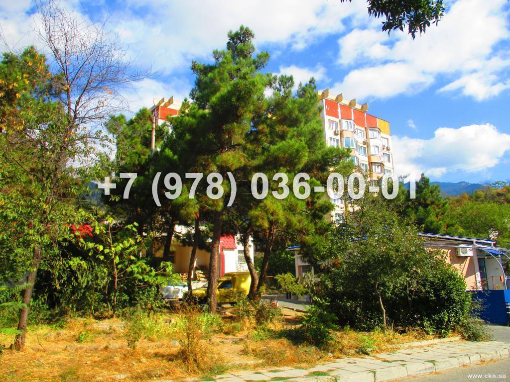 №1827 1ккв, ул. Изобильная, 42м<sup>2</sup>