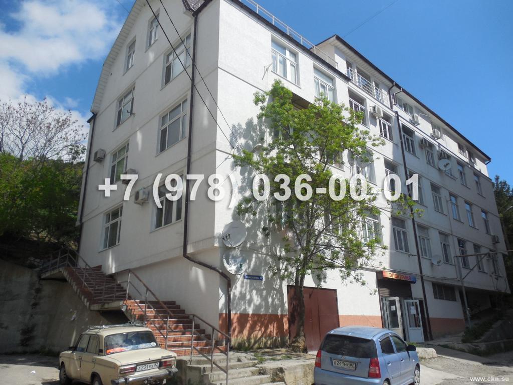 №1587 2ккв, ул. Тимирязева, 42м<sup>2</sup>