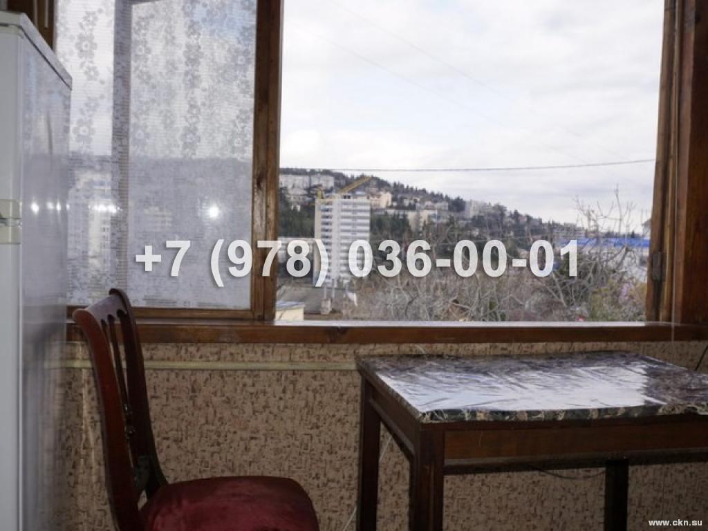 №1948 2ккв, ул. Садовая, 51м<sup>2</sup>