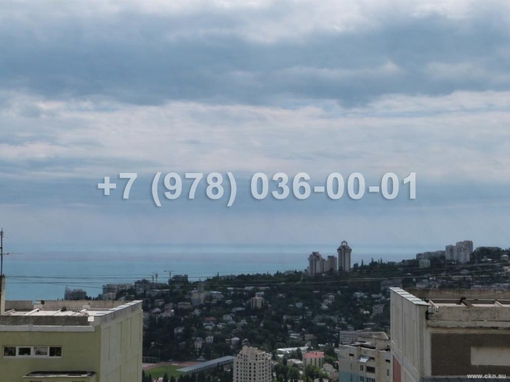 №1910 3ккв, ул. Тимирязева, 77м<sup>2</sup>