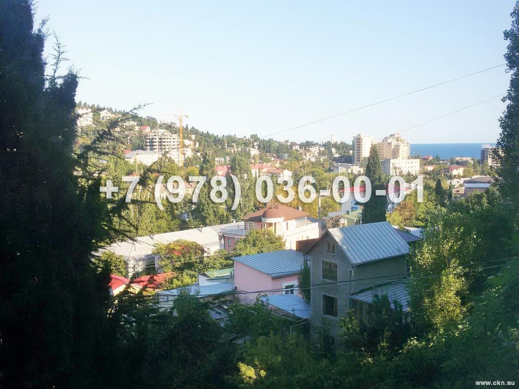 №1748 2ккв, ул. Садовая, 52м<sup>2</sup>