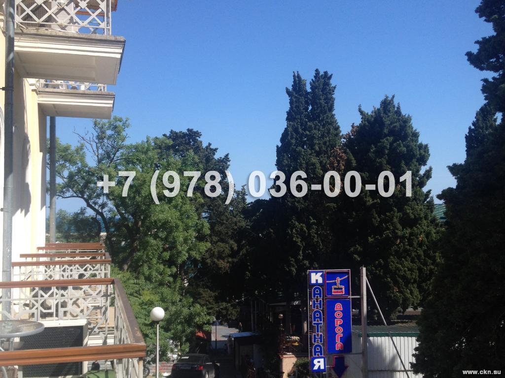 №1728 1ккв, ул. Ленина, 55м<sup>2</sup>