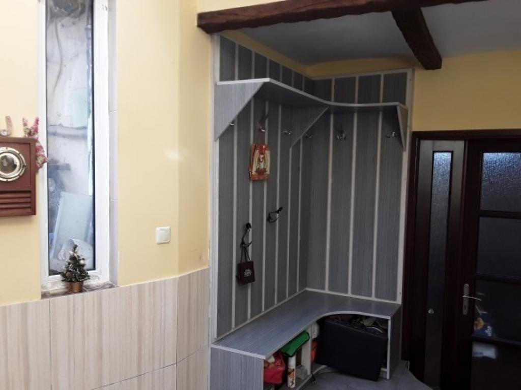 №1902 2ккв, ул. Красноармейская, 56м<sup>2</sup>