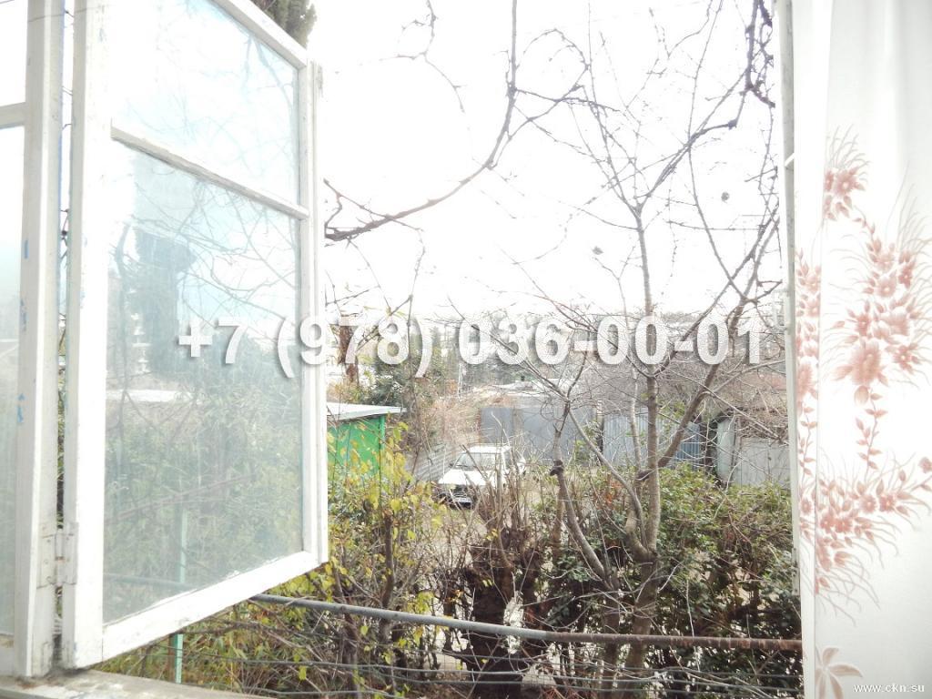 №1650 1ккв, ул. Киевская, 32м<sup>2</sup>
