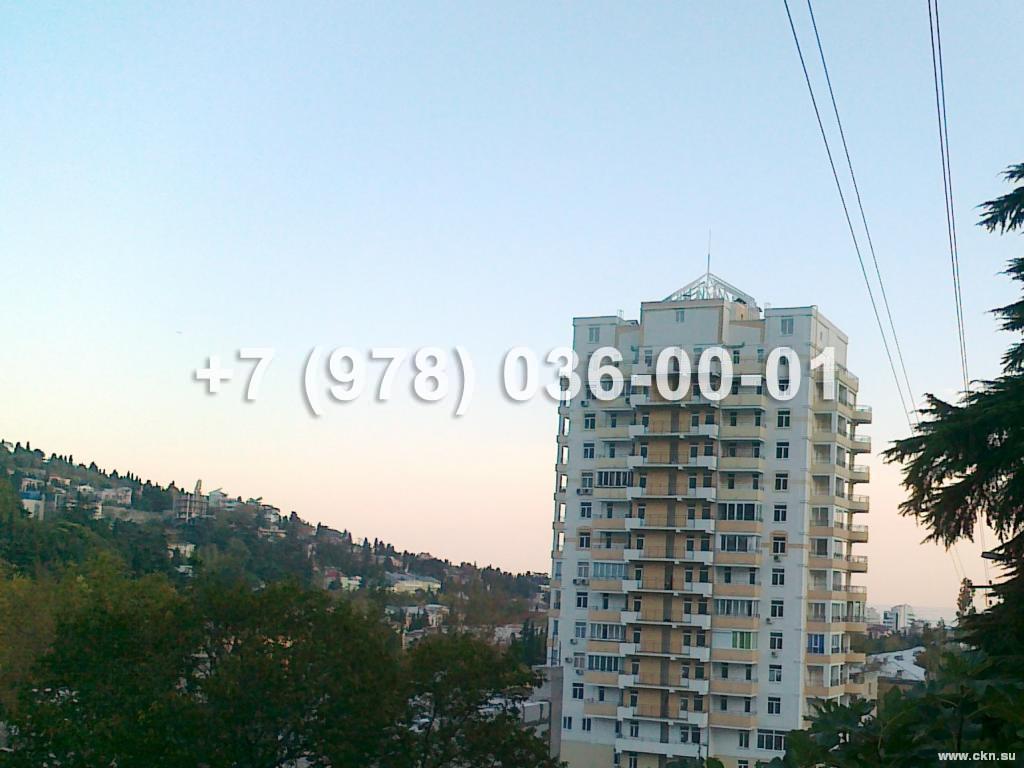 №1837 2ккв, ул. Киевская, 58м<sup>2</sup>