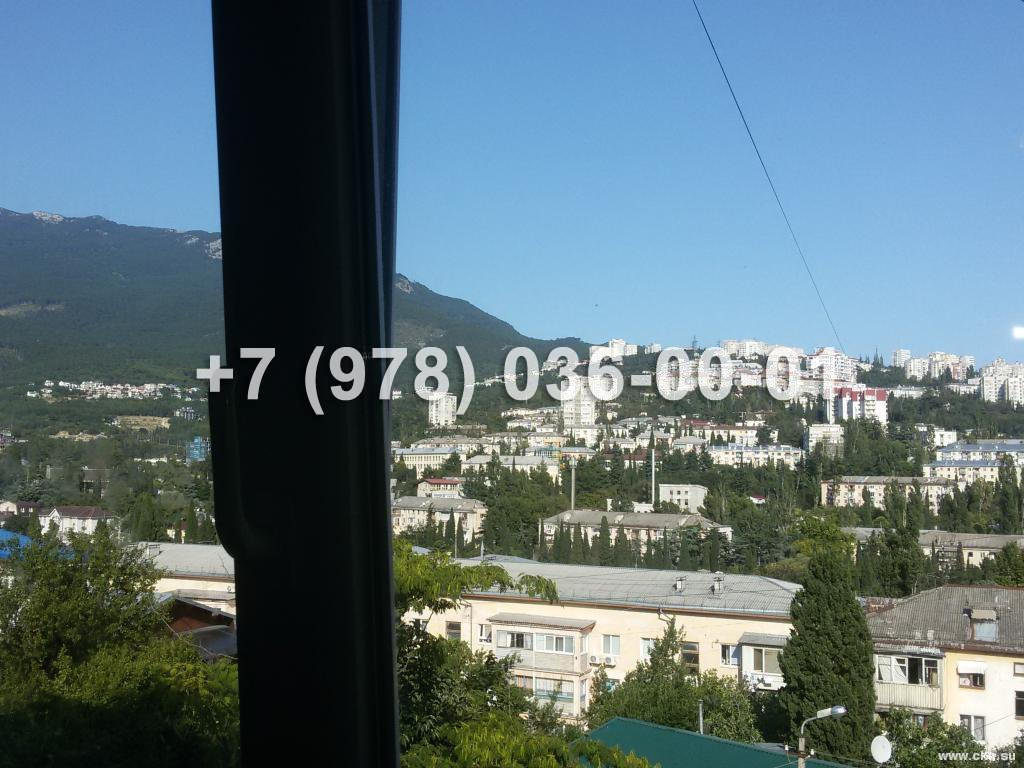№1762 2ккв, ул. Переулок Киевский, 52м<sup>2</sup>