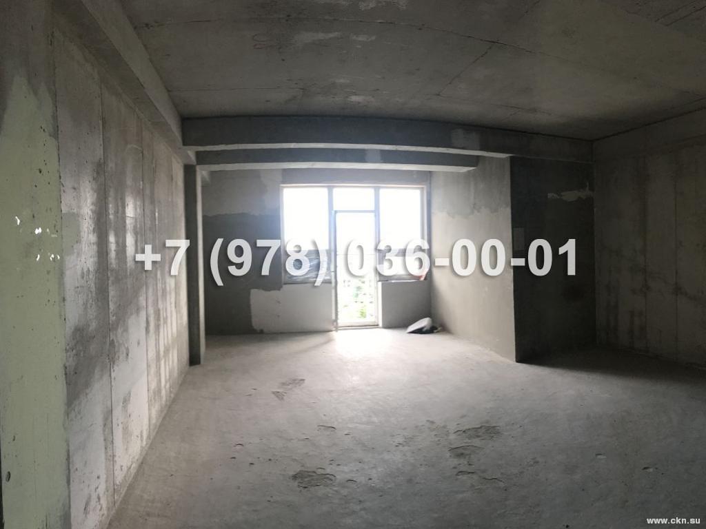 №1613 1ккв, ул. Свердлова, 67м<sup>2</sup>
