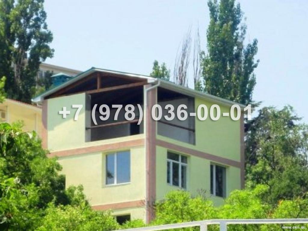 №1801 дом 170 м<sup>2</sup>, ул. Таврическая