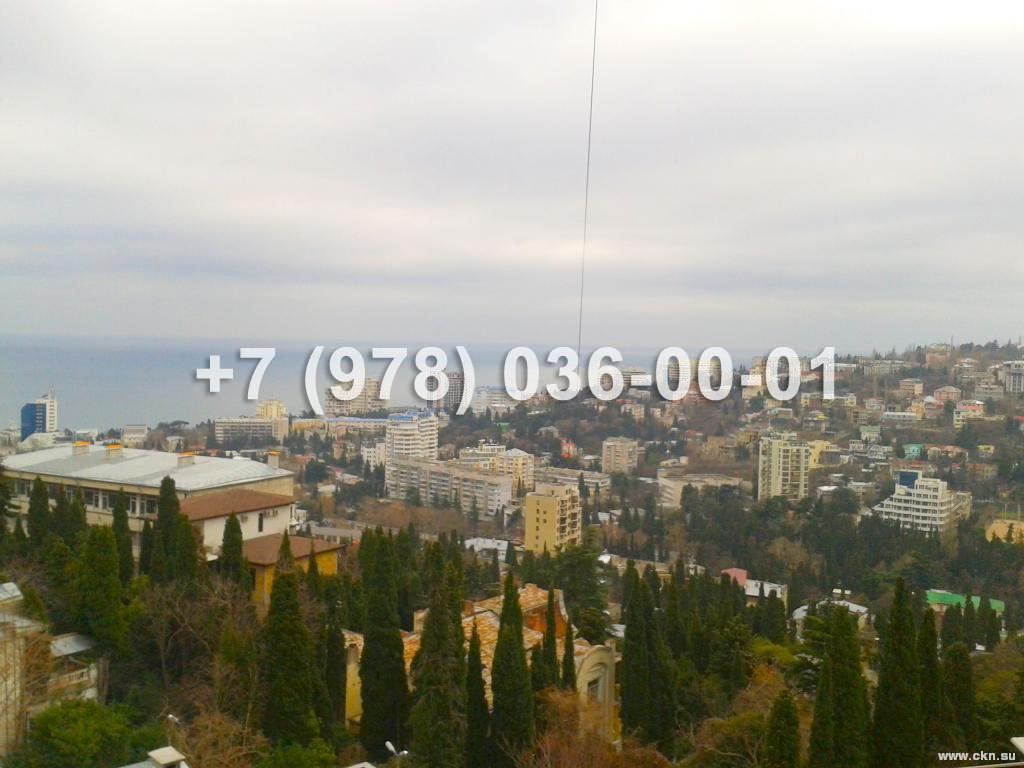 №1757 1ккв, ул. Халтурина, 41м<sup>2</sup>