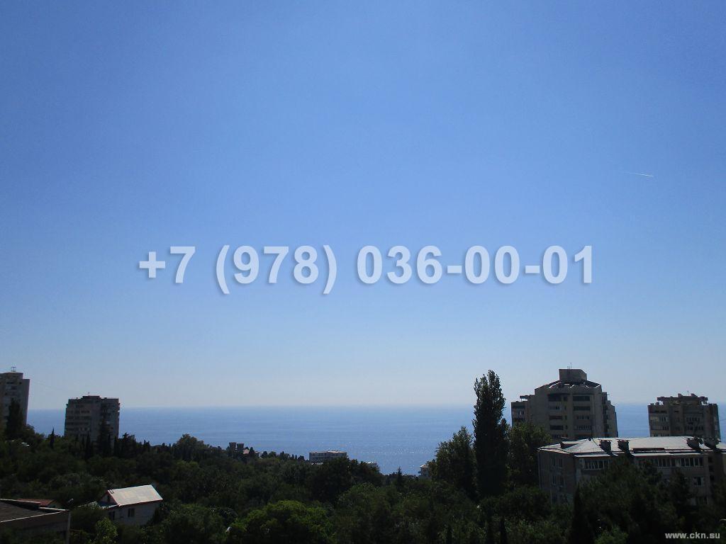 №2047 30 соток<br /> Кореиз