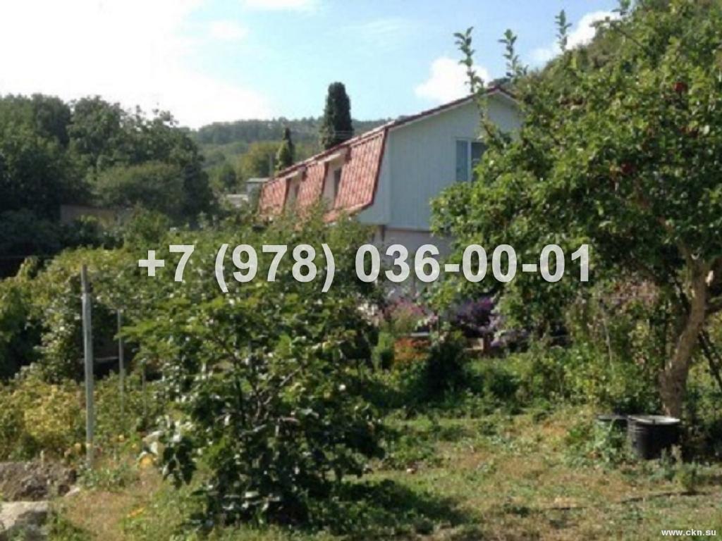 №1826 дом 110 м<sup>2</sup><br /> участок 15 сот.