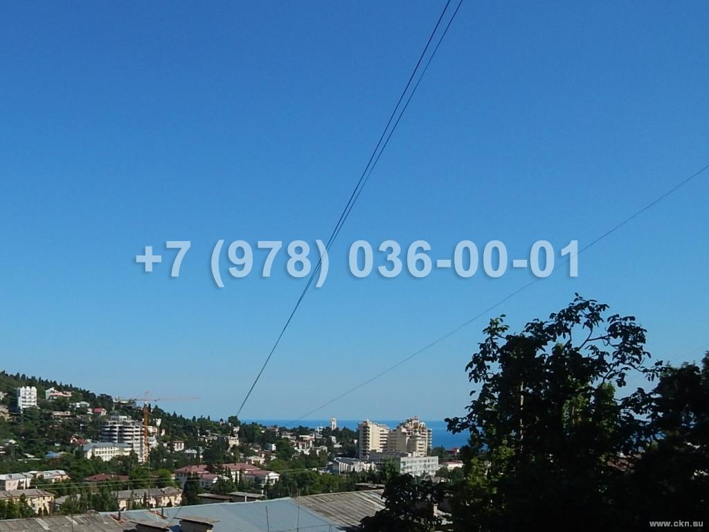 №1683 2ккв, ул. ленинградская, 54м<sup>2</sup>