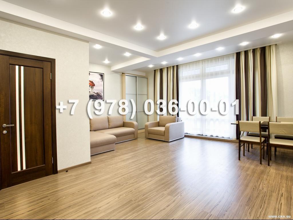 №1747 1ккв, ул. Садовая, 43м<sup>2</sup>